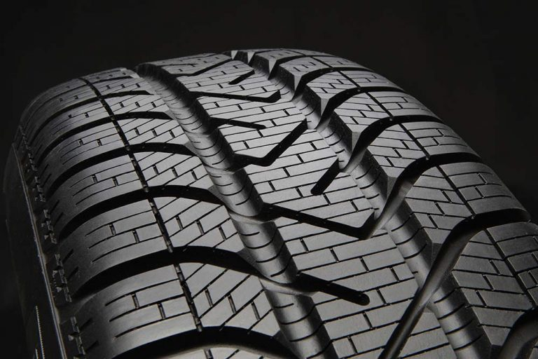 Gomme pneumatici nuovi in offerta