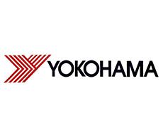 RIVENDITORE YOKOHAMA